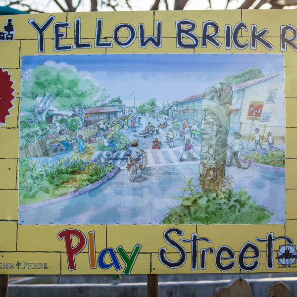 Yellow Brick Road 0003