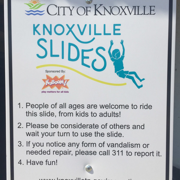 Knoxville Slides 01