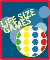 Life-Size Games