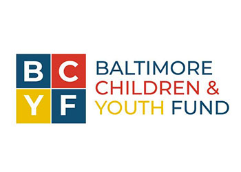 Baltimore Children and Youth Fund